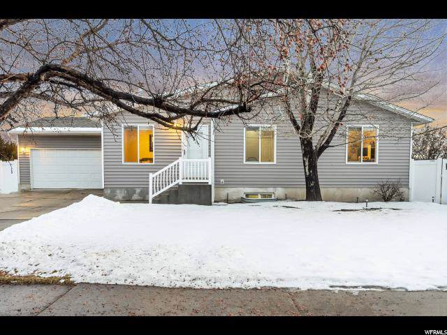 568 E 520 N, American Fork, UT 84003 (#1650986) :: Bustos Real Estate | Keller Williams Utah Realtors