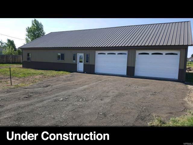 590 Boise St, Montpelier, ID 83254 (#1651026) :: Big Key Real Estate