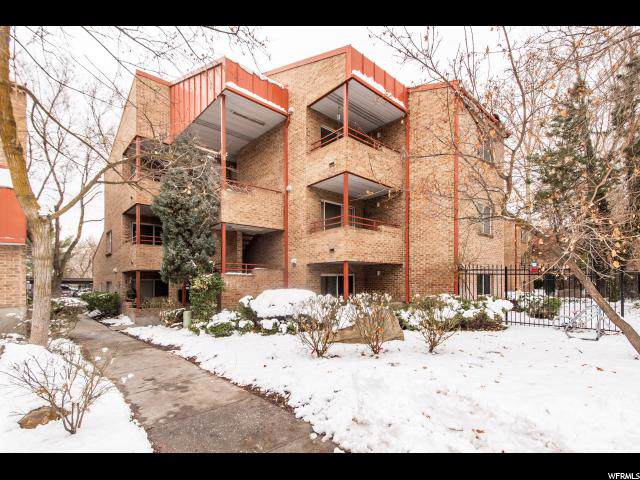 4828 S Highland Cir, Holladay, UT 84117 (#1651148) :: Doxey Real Estate Group