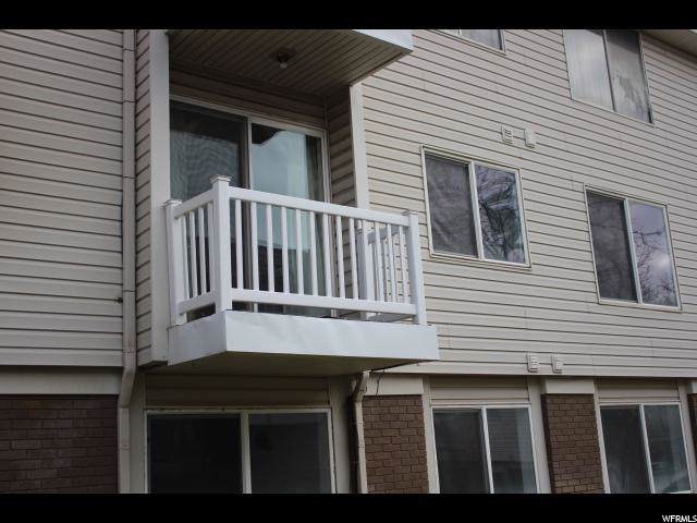 2625 W 5625 S, Roy, UT 84067 (MLS #1651208) :: Lawson Real Estate Team - Engel & Völkers