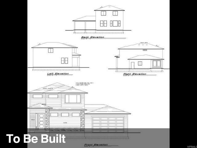 2330 W 3225 S #11, West Haven, UT 84401 (#1651233) :: Colemere Realty Associates