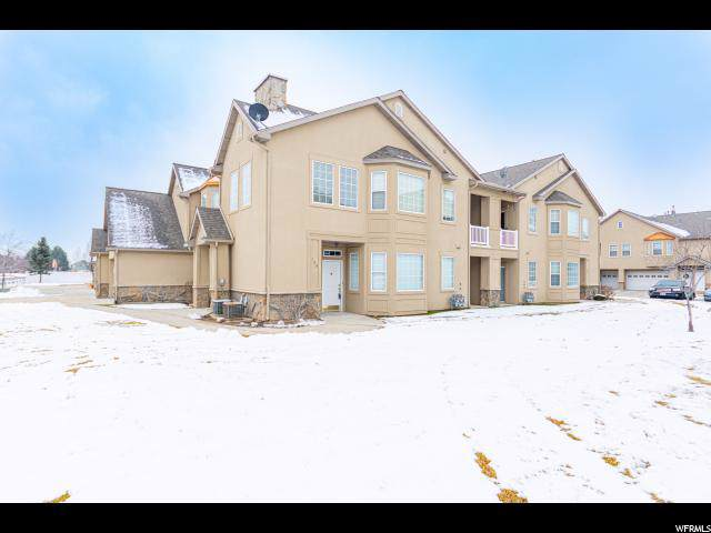 938 Shetland Ln, Farmington, UT 84025 (#1651268) :: Red Sign Team
