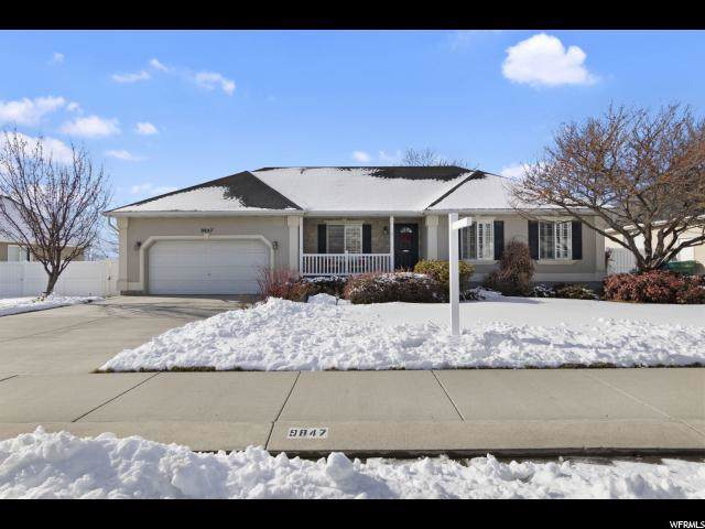 9847 N 4680 W, Cedar Hills, UT 84062 (#1651298) :: goBE Realty