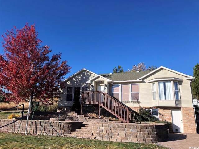 740 S Buttercup Cir, Garden City, UT 84028 (#1651329) :: Bustos Real Estate   Keller Williams Utah Realtors