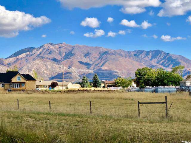 3393 S 2700 W, West Haven, UT 84401 (#1651626) :: Action Team Realty