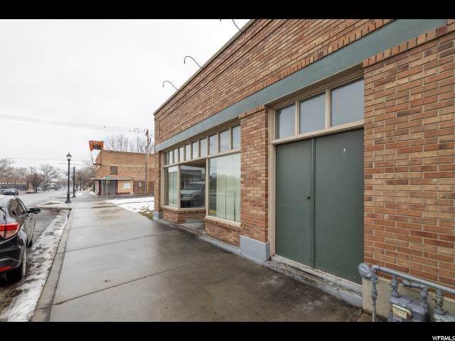 8963 W Magna Main St S, Magna, UT 84044 (MLS #1651654) :: Lawson Real Estate Team - Engel & Völkers