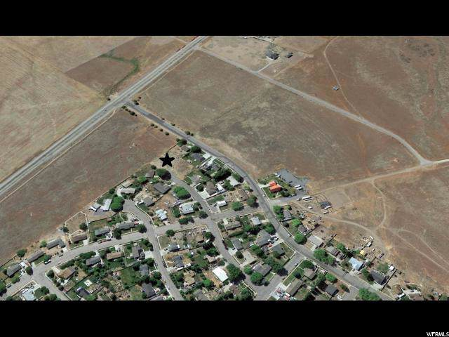 18589 S Carter Cir, Cedar Valley, UT 84013 (#1651660) :: The Fields Team