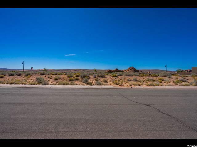 Address Not Published, Hurricane, UT 84737 (#1651734) :: Bustos Real Estate | Keller Williams Utah Realtors