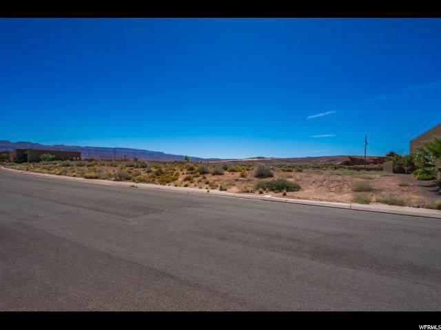 Address Not Published, Hurricane, UT 84737 (#1651737) :: Bustos Real Estate | Keller Williams Utah Realtors