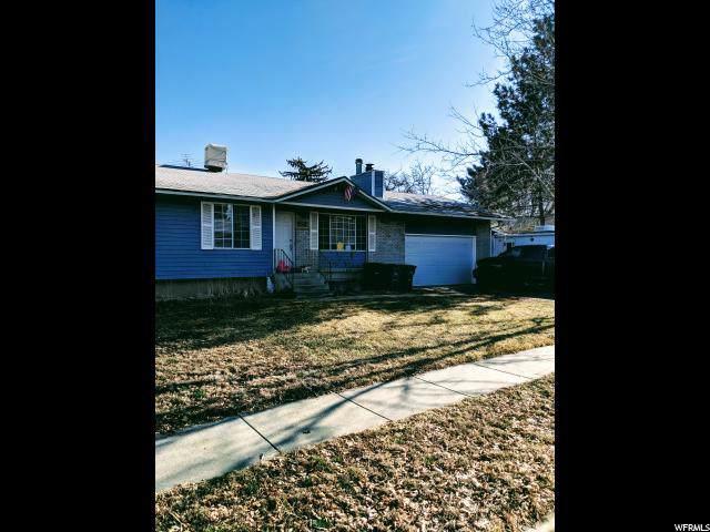 10153 S Scone St, South Jordan, UT 84009 (#1651768) :: Utah City Living Real Estate Group