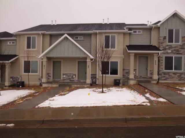 575 S 120 E, Santaquin, UT 84655 (#1651826) :: Utah City Living Real Estate Group
