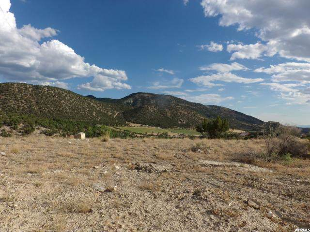 Address Not Published, Sterling, UT 84665 (#1651951) :: Doxey Real Estate Group
