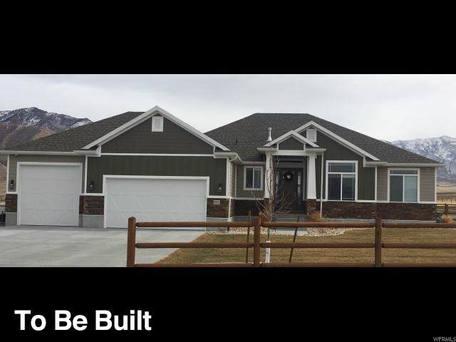 7073 N Blue Moon Dr #228, Lake Point, UT 84074 (MLS #1651964) :: Lookout Real Estate Group