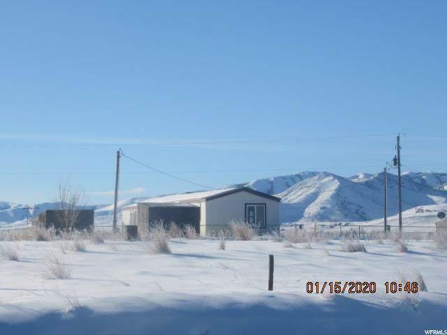 1343 E 10700 S, Malad City, ID 83252 (#1652057) :: Bustos Real Estate | Keller Williams Utah Realtors