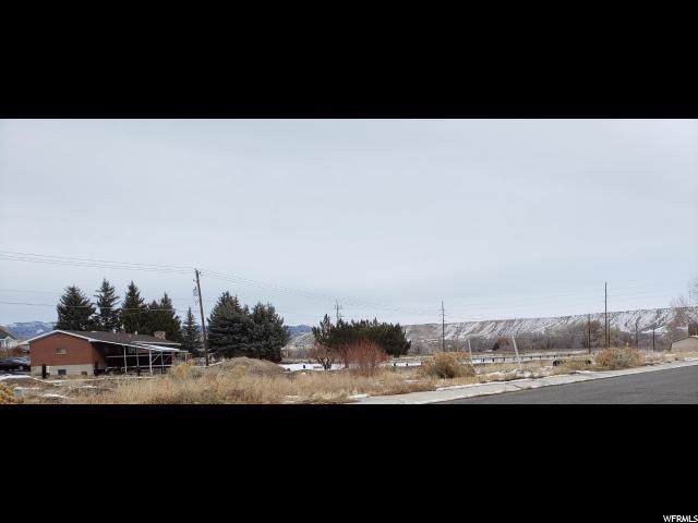 Address Not Published, Price, UT 84501 (#1652515) :: Big Key Real Estate