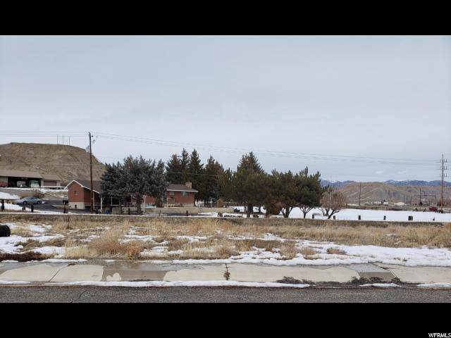 Address Not Published, Price, UT 84501 (#1652516) :: Big Key Real Estate