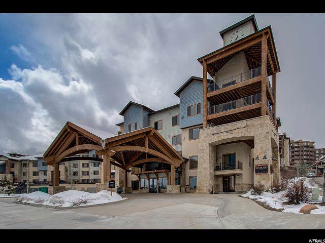 2653 Canyons Resort Dr - Photo 1