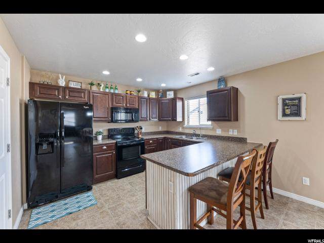 831 Sandhill Ct, Lehi, UT 84043 (#1652614) :: REALTY ONE GROUP ARETE
