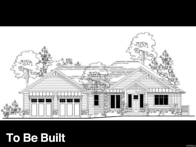 1662 N 2250 W #8, Provo, UT 84601 (#1652799) :: Bustos Real Estate | Keller Williams Utah Realtors