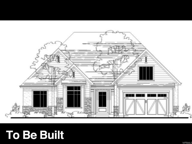 1659 N 2250 W #2, Provo, UT 84601 (#1652807) :: Bustos Real Estate | Keller Williams Utah Realtors