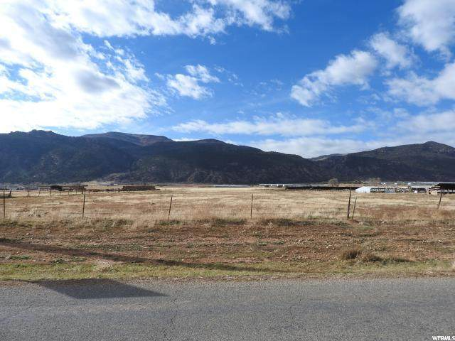 Address Not Published, Moroni, UT 84646 (#1653145) :: Big Key Real Estate