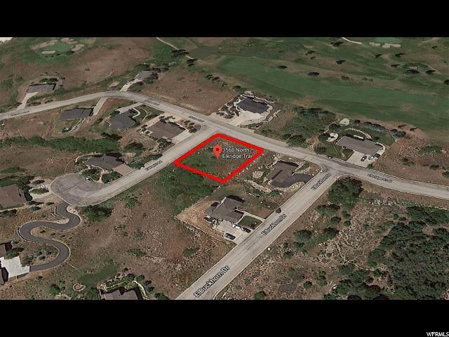 3568 Elkridge Trl, Eden, UT 84310 (#1653326) :: Bustos Real Estate   Keller Williams Utah Realtors