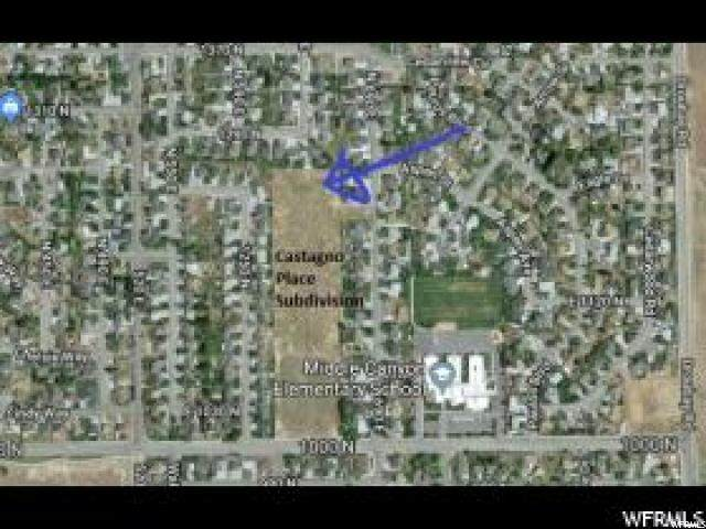 1093 N 640 E, Tooele, UT 84074 (#1653381) :: The Fields Team