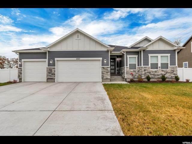 12817 S Cottage Oak Dr, Riverton, UT 84096 (#1653433) :: RE/MAX Equity