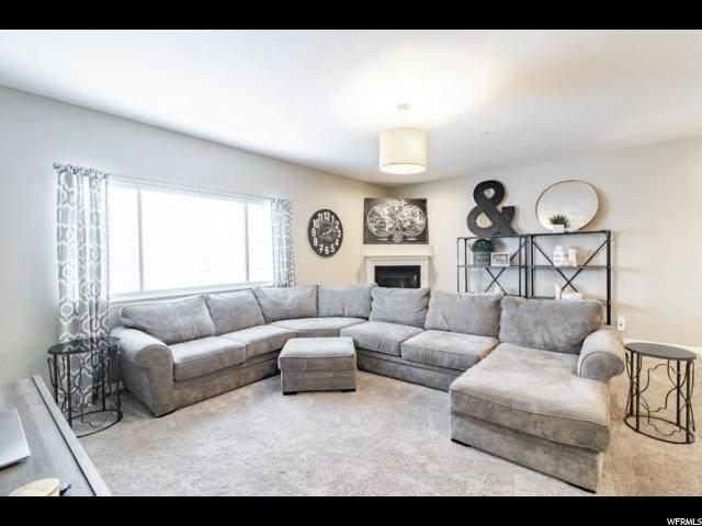 4988 S Timber Way E #312, Holladay, UT 84117 (MLS #1653815) :: Lawson Real Estate Team - Engel & Völkers