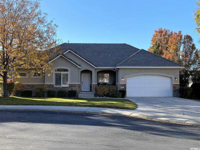 4523 W Cherry, Cedar Hills, UT 84062 (#1653957) :: The Canovo Group
