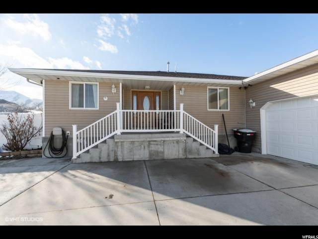 12536 N Wallace Ln W, Tremonton, UT 84337 (#1654412) :: Bustos Real Estate | Keller Williams Utah Realtors