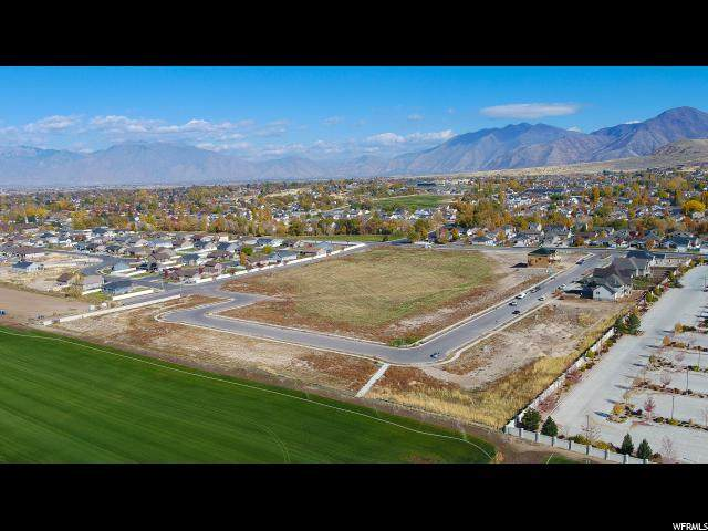 942 W Wilcock Cv, Payson, UT 84651 (#1654480) :: The Perry Group