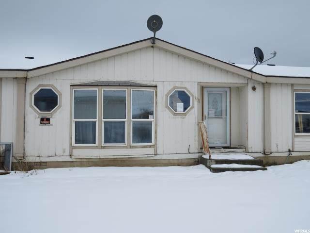 166 E 700 S, Nephi, UT 84648 (#1654542) :: Bustos Real Estate | Keller Williams Utah Realtors
