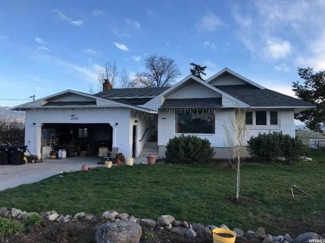 12380 Canalbank Rd, Garland, UT 84312 (#1654613) :: Bustos Real Estate | Keller Williams Utah Realtors