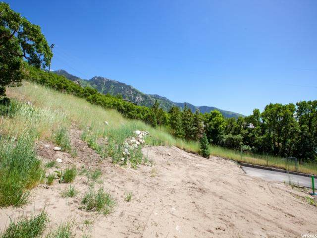 10279 S Dimple Dell Rd E, Sandy, UT 84092 (#1654652) :: Colemere Realty Associates