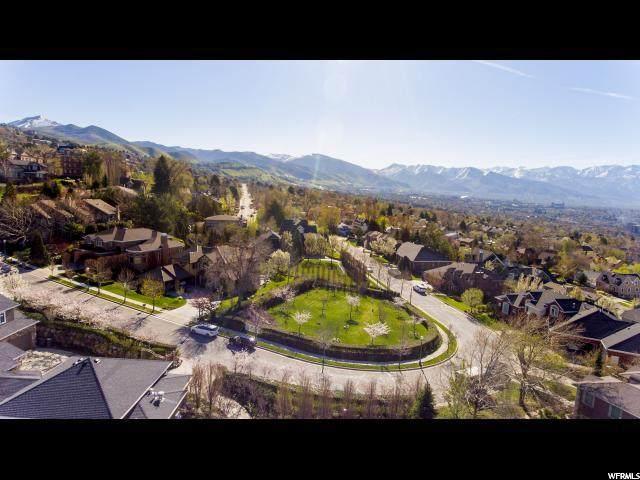 303 E Penny Parade Dr, Salt Lake City, UT 84103 (#1654674) :: Bustos Real Estate | Keller Williams Utah Realtors