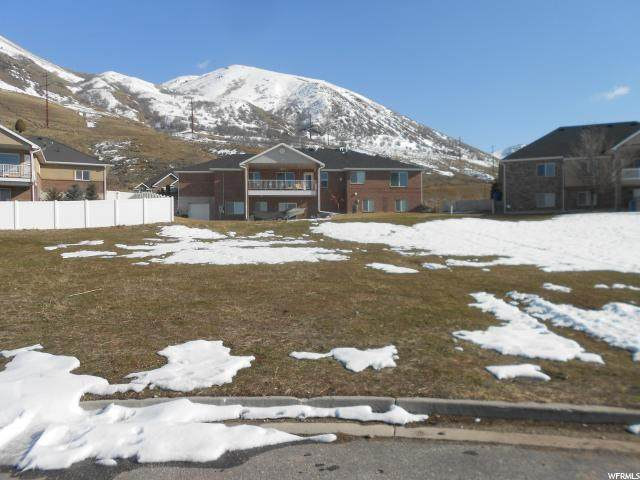 1274 E Karleen Cir, Brigham City, UT 84302 (#1654739) :: The Fields Team