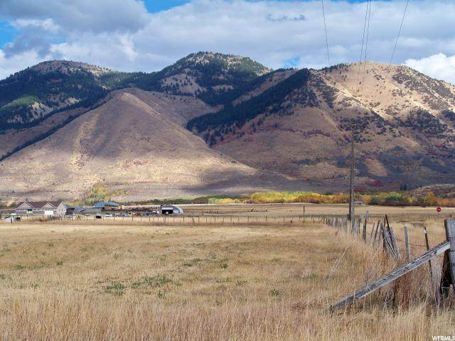 0 W Main Hwy 30, Montpelier, ID 83254 (#1654983) :: The Fields Team