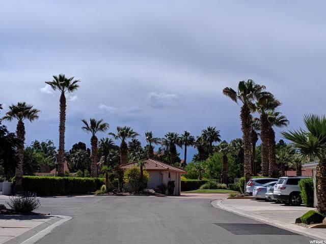 1845 W Canyon View Dr. #1912, St. George, UT 84770 (#1655432) :: Bustos Real Estate | Keller Williams Utah Realtors