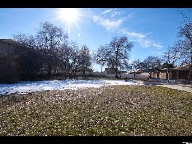 7169 S 150 E, Midvale, UT 84047 (#1655449) :: Big Key Real Estate