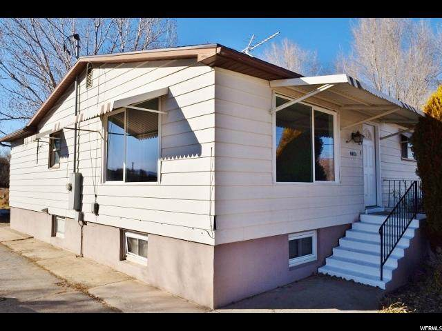 2198 S Highway 10, Price, UT 84501 (#1655616) :: Big Key Real Estate