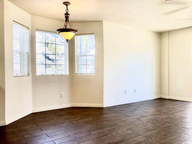 1434 W Brunello B3, Bluffdale, UT 84065 (#1655698) :: RE/MAX Equity
