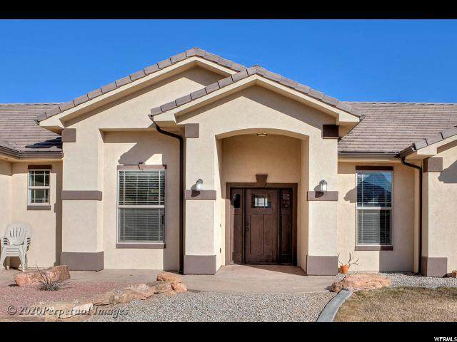 4393 Blu Vista Dr - Photo 1