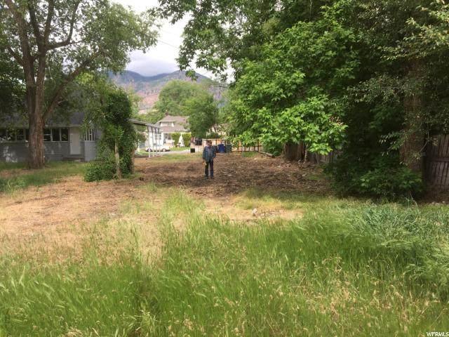 2671 S Monroe Blvd, Ogden, UT 84401 (#1655926) :: Bustos Real Estate | Keller Williams Utah Realtors