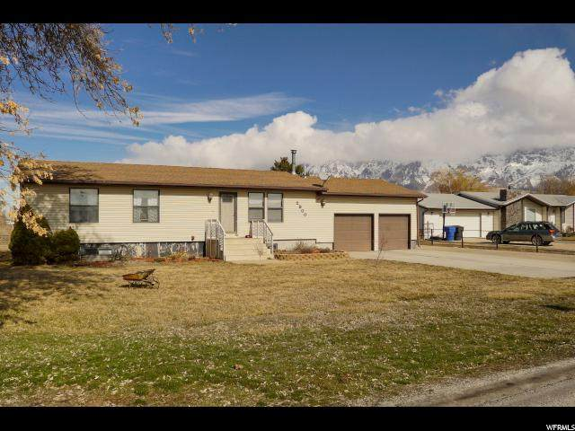2900 W North Plain City Rd, Plain City, UT 84404 (#1655965) :: Bustos Real Estate | Keller Williams Utah Realtors