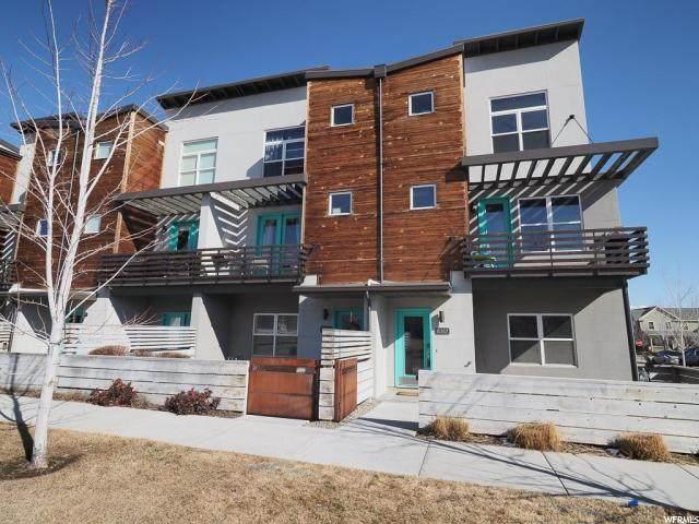 10357 S Noyo Ln W, South Jordan, UT 84009 (#1656169) :: Bustos Real Estate | Keller Williams Utah Realtors