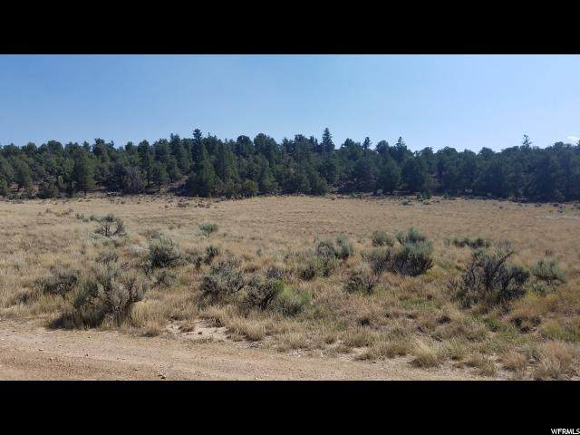Address Not Published, Fruitland, UT 84027 (#1656270) :: The Fields Team