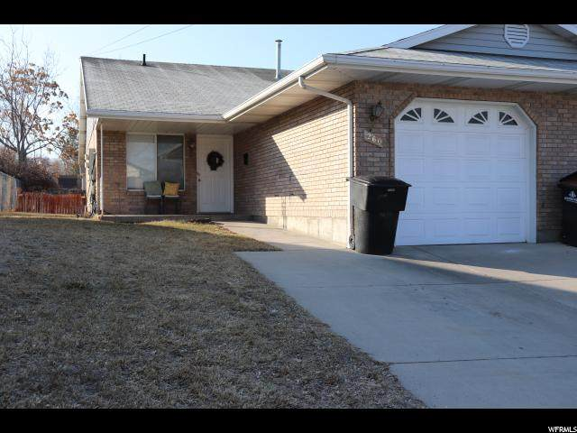 258 E 200 N, Spanish Fork, UT 84660 (#1656289) :: The Fields Team