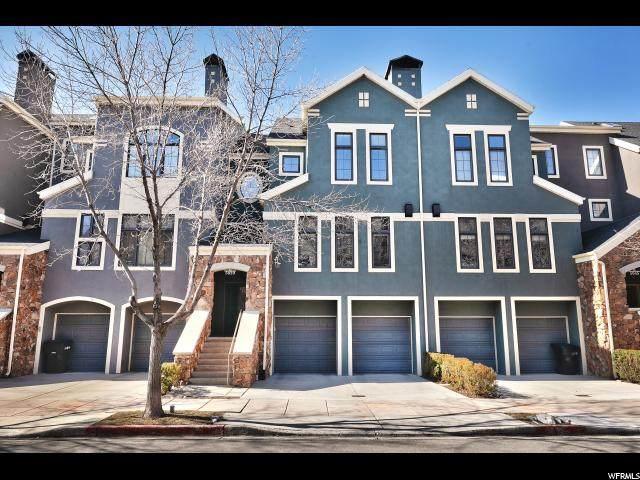 5039 N River Way, Provo, UT 84604 (#1656303) :: Big Key Real Estate