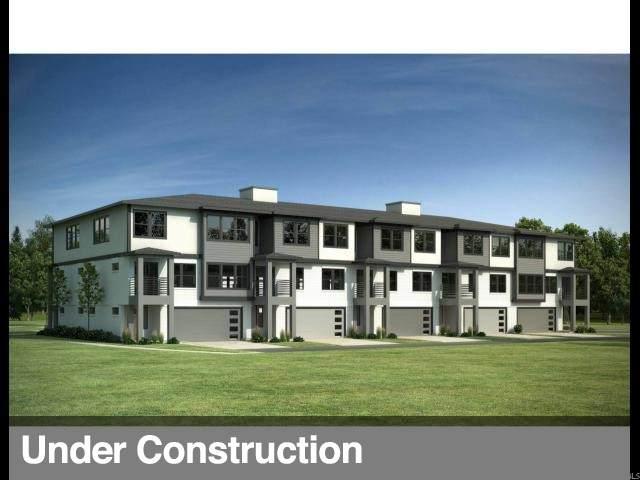 13488 S Mule Creek Cove, Draper, UT 84020 (#1656337) :: Bustos Real Estate | Keller Williams Utah Realtors